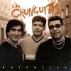 Cover of the album Auténtico