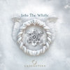 Couverture de l'album Into the White