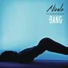 Couverture de l'album Bang - Single