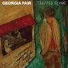Couverture de l'album Trapped Flame
