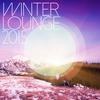 Couverture de l'album Winter Lounge 2015