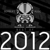 Cover of the album Best Of 2012/13