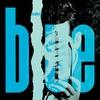 Couverture de l'album Almost Blue