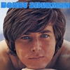 Couverture de l'album Bobby Sherman