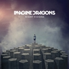 Cover of the album Night Visions (Deluxe Version)