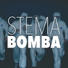 Cover of the album Bomba - Single