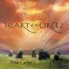 Couverture de l'album Heart of the Circle