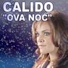 Cover of the album Ova noc - Single