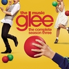 Couverture du titre I'm Still Standing (Glee Cast Version)