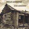 Couverture de l'album High Lonesomes