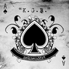 Cover of the album K.G.B.