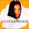 Couverture de l'album Ivete Sangalo