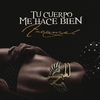 Cover of the track Tu Cuerpo Me Hace Bien