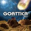 Cover of the album Goattica, Vol. 2