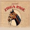Cover of the album Zirga Pase