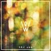 Couverture de l'album Day One - EP