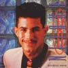 Couverture de l'album Regresa Amor