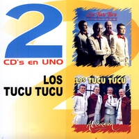 Cover of the track Taipero Poriahu
