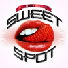 Cover of the album Sweet Spot - Single
