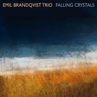 Couverture du titre Falling Crystals