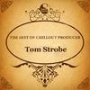 Couverture de l'album The Best of Chillout Producer: Tom Strobe