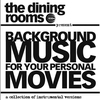 Cover of the album Background Music for Your Personal Movies (Instrumental)