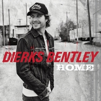 Cover of the track Home
