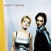 Couverture de l'album Dusty Trails