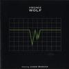 Cover of the album Virginia Wolf