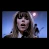 Cover of the track Eskobar - You Got Me (feat. Emma Daumas)