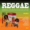 Cover of the album Reggae - the Essential Pulse Series Disc 2
