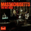 Couverture du titre Massachussetts