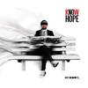 Couverture de l'album Know Hope