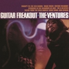 Cover of the album Guitar Freakout