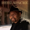 Cover of the album Apache