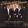 Cover of the album Vår Julekonsert