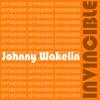 Cover of the album Johnny Wakelin Invincible