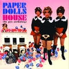 Cover of the album Paper Dolls House: The Pye Anthology