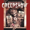 Cover of the album Creepshow (Original Motion Picture Soundtrack)