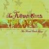 Couverture de l'album The Road Back Home: The Best Of