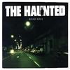 Cover of the album Road Kill
