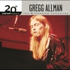 Cover of the album 20th Century Masters: The Millennium Collection: The Best of Gregg Allman