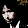 Cover of the album Bob Dylan's Greatest Hits, Vol. 3