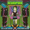 Couverture de l'album Neuroporn