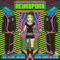 Couverture du titre Neuroporn