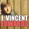 Cover of the album J.Vincent Edwards