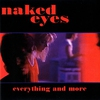 Cover of the album Everything and More