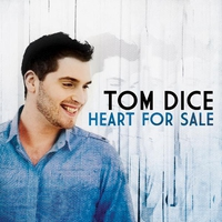 Cover of the track Heart for Sale