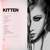 Couverture de l'album Kitten