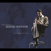 Cover of the album David Ruffin - The Motown Solo Albums, Vol. 1